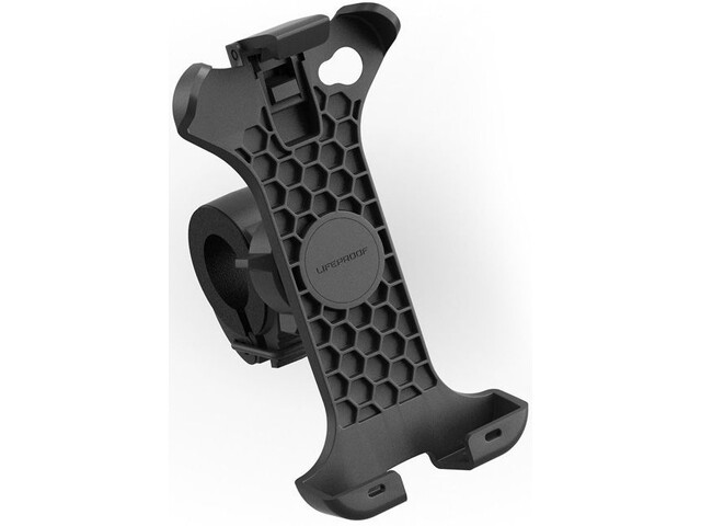 LifeProof iPhone 4/4S Bike & Bar Mount